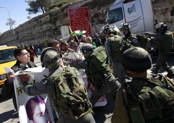 JER01_PALESTINIANS-ISRAEL-PRISONERS_0218_11