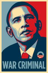 obama-war-criminal[1]