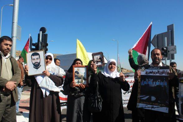 road60protestprisoners[1]