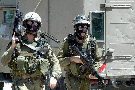 soldiersmasks[1]