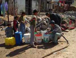 1280160882_Action_Gaza-Water-2010.07