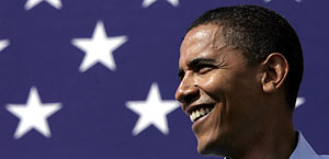 US officials cancel Barak Obama's visit to Israel.