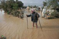 flood12