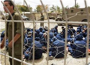 images_News_2013_02_28_prisoners-0_300_0[1]