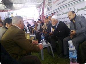 images_News_2013_03_01_1948-delegation_300_0[1]