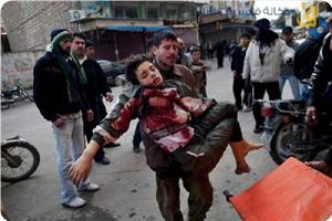 images_News_2013_03_01_wounded-child-syria_300_0[1]