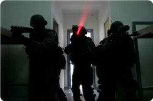 images_News_2013_03_04_prison-night-raid_300_0[1]