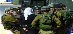 images_News_2013_03_04_woman-arrest3_300_0[1]