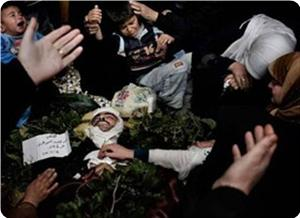 images_News_2013_03_07_syria_300_0[1]