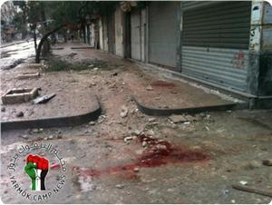 images_News_2013_03_12_yarmouk_blood_300_0[1]