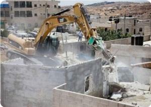 images_News_2013_03_14_demolish-policy_300_0[1]