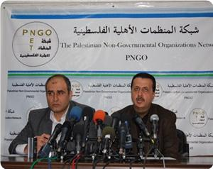 images_News_2013_03_14_pngo-net-press-conf_300_0[1]