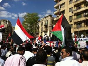 images_News_2013_03_16_egypt_1_300_0[1]