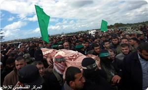 images_News_2013_03_17_farahat_s-funeral_300_0[1]