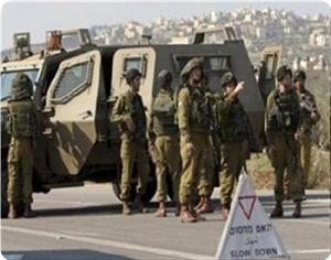 images_News_2013_03_18_iof-arnored-car_300_0[1]