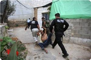 images_News_2013_03_19_pa-arrests_300_0[1]