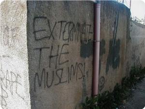 images_News_2013_03_20_settler-graffiti_300_0[1]