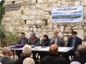 images_News_2013_03_21_press-conference-jerusalem_300_0[1]