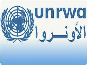 images_News_2013_03_21_unrwa_300_0[1]