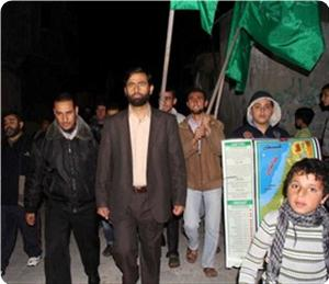 images_News_2013_03_22_anti-obama-gaza-demo_300_0[1]