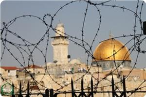 images_News_2013_03_22_aqsa-under-siege_300_0[1]