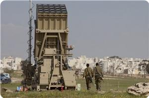 images_News_2013_03_22_iron-dome_300_0[1]