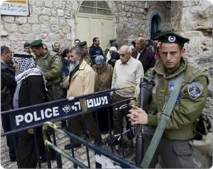 images_News_2013_03_22_old-city-iof-barrier_300_0[1]
