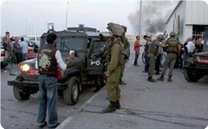 images_News_2013_03_23_iof-barrier_300_0[1]
