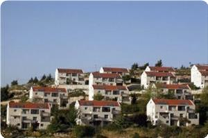images_News_2013_03_23_settlements_300_0[1]