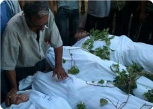 images_News_2013_03_23_syria_300_0[1]