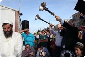 images_News_2013_03_25_jewish-celebrations_300_0[1]