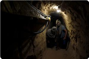 images_News_2013_03_26_tunnel_300_0[1]