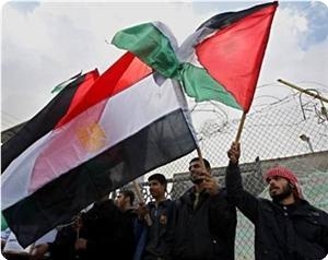 images_News_2013_03_27_palestine-egypt-flags_300_0[1]