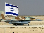 America is keen to maintain Israel's military edge in the region