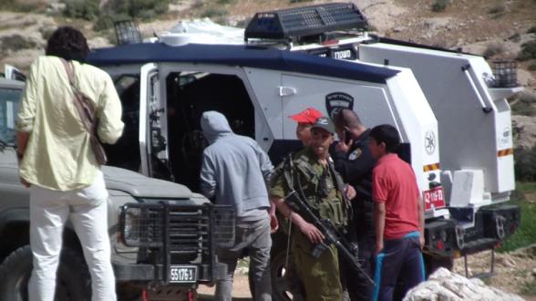 March 15 2013 Arrest 3 child shepherds 11