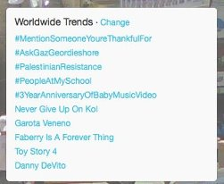 #palestinianresistance Trending on Feb19
