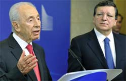 peres-and-herman-van-rompuy[1]