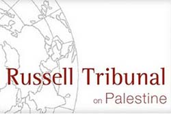 russell-tribunal-of-palestine[1]