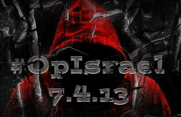 BHPKIeoCQAA6_Zp.jpg large
