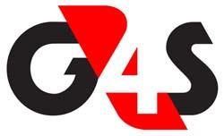 g4s[1]