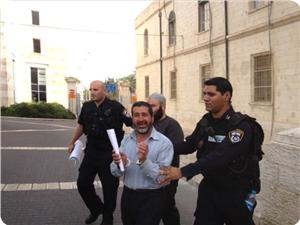 images_News_2013_04_01_aqsa-detainees_300_0[1]