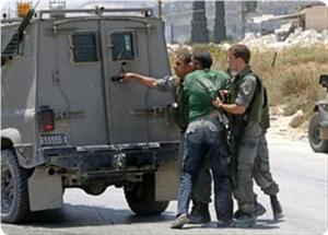 images_News_2013_04_01_arrests_300_0[1]