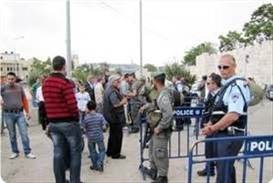 images_News_2013_04_05_jerusalem_300_0[1]