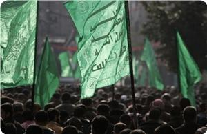 images_News_2013_04_06_Hamas-flags_300_0[1]
