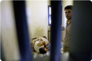 images_News_2013_04_06_prisoner-0_300_0[1]