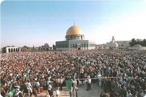 images_News_2013_04_15_Aqsa-00_300_0[1]