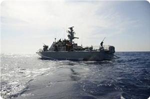 images_News_2013_04_15_gunboat_300_0[1]