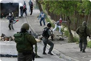 images_News_2013_04_16_clashes_300_0[1]