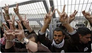 images_News_2013_04_16_prisoners_300_0[1]