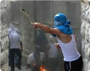 images_News_2013_04_17_clashes_300_0[1]
